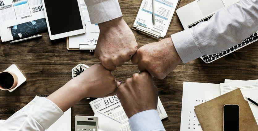 Focus sur le management opérationnel